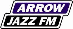 arrow-logo-jazz-fm-kleiner